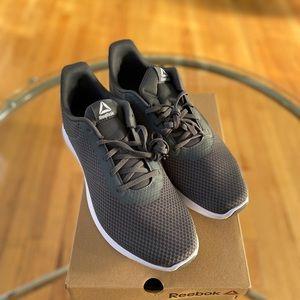 Reebok Instalite Lux Sneakers Size 12